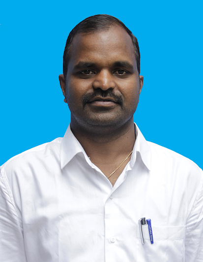 Sri. R. Chandran
